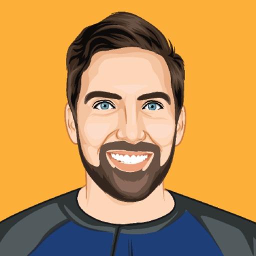 User Avatar of David Davis
