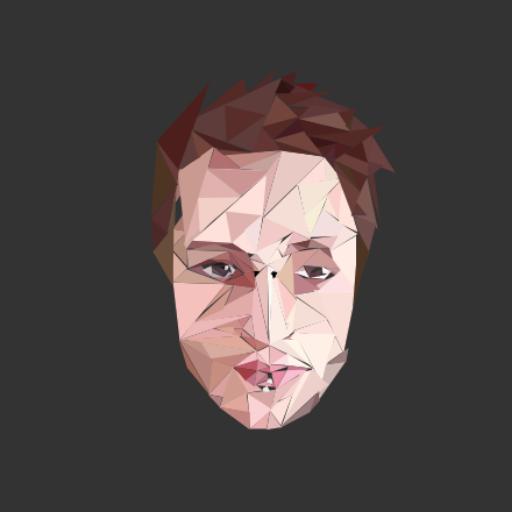 User Avatar of LukyVJ
