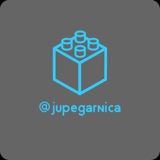 User Avatar of jupegarnica