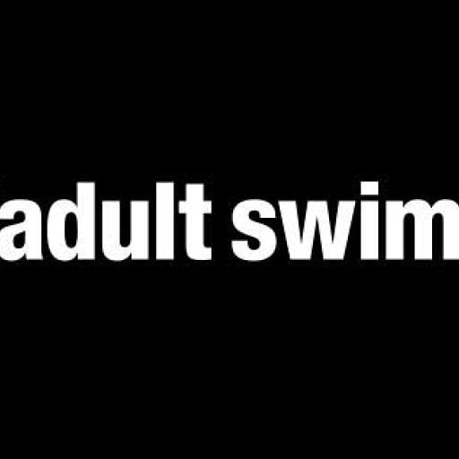 User Avatar of adult swim