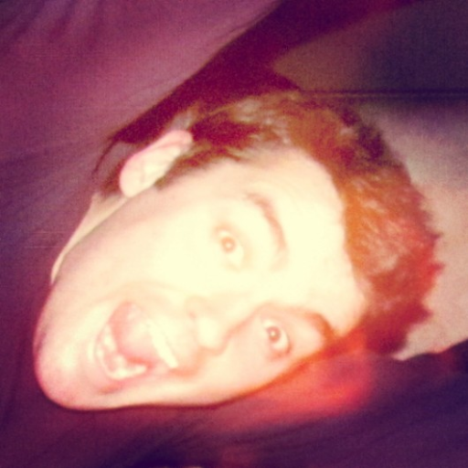 User Avatar of Gonçalo Morais