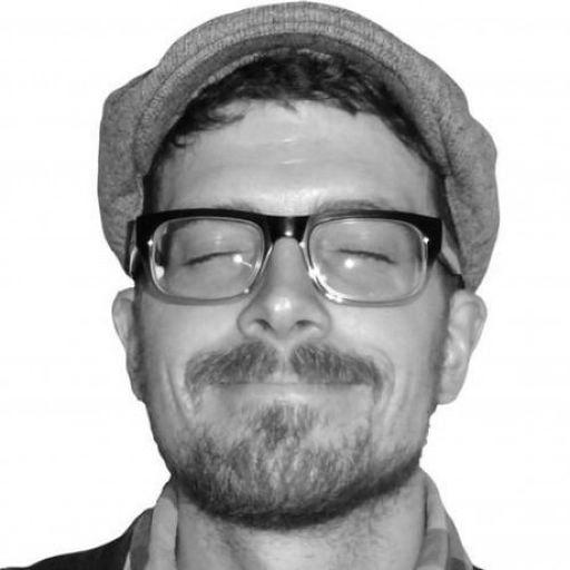 User Avatar of Stephen Fairbanks