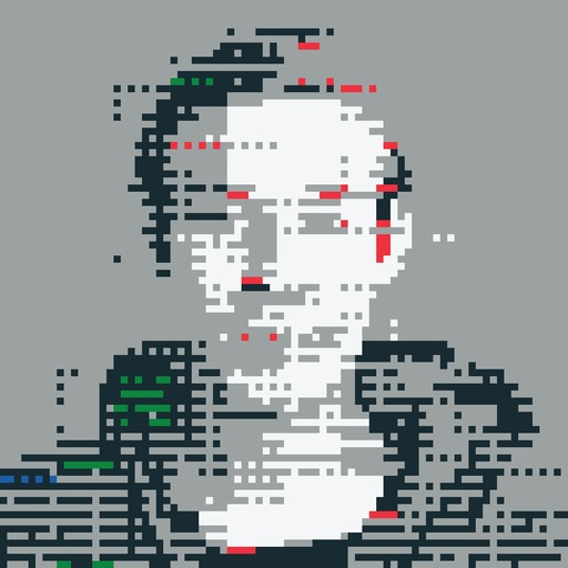 User Avatar of Timo Hausmann