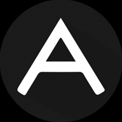 User Avatar of adobewordpress