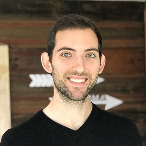 User Avatar of Alex