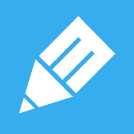 User Avatar of Medialoot