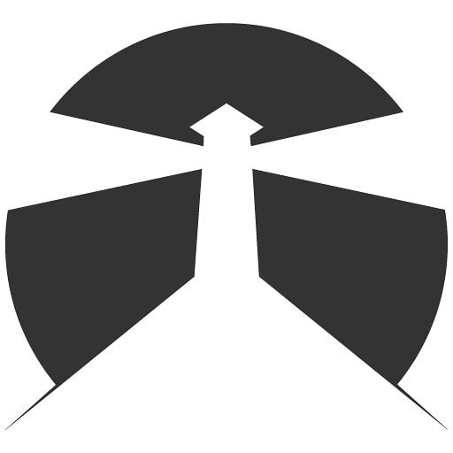 User Avatar of JaSTIN