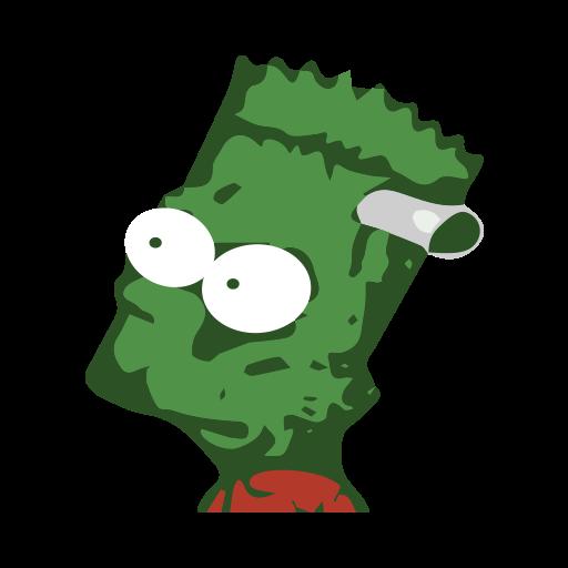 User Avatar of deineko