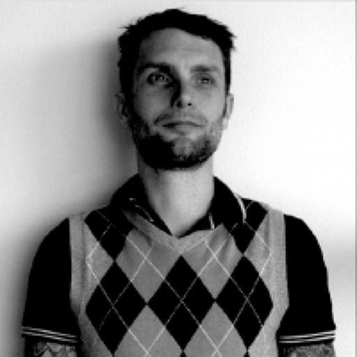 User Avatar of Chris Eisenbraun