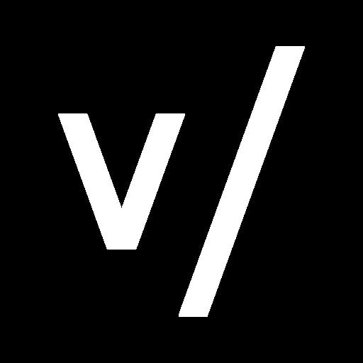 User Avatar of V A R Y