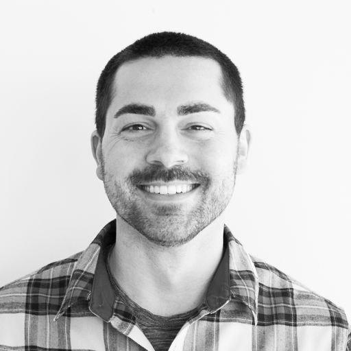 User Avatar of Zach Schnackel