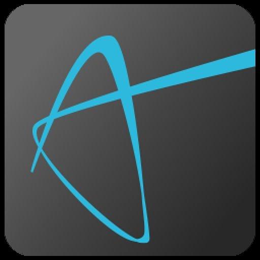 User Avatar of Archer