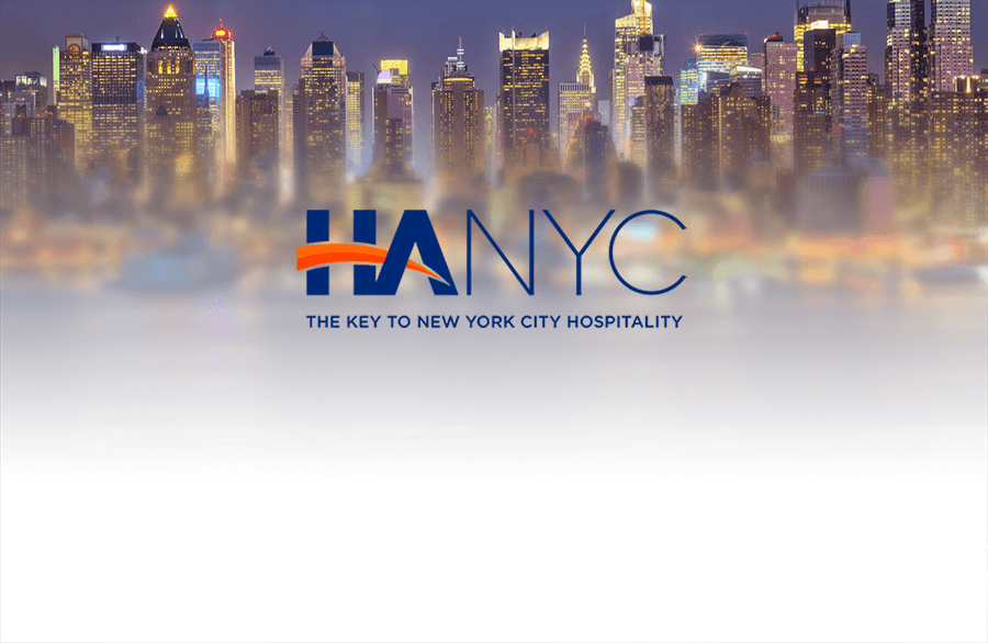 Events - Javits Center