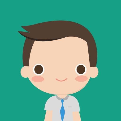 User Avatar of Dylan