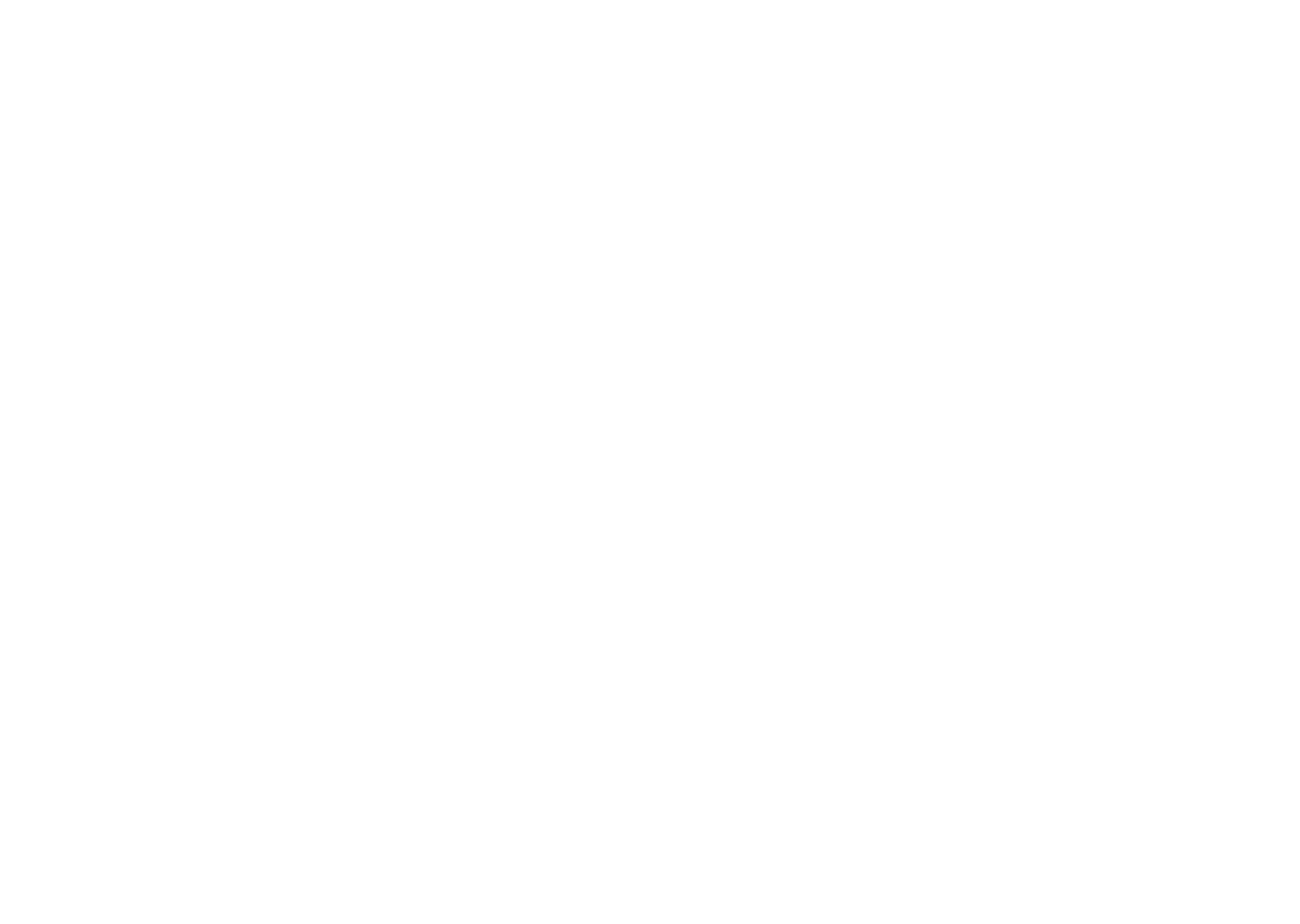 A trusted name for a yard you'll love