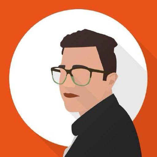 User Avatar of Eliseo Martelli
