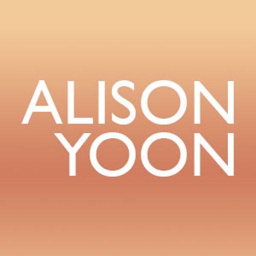 User Avatar of Alison Yoon
