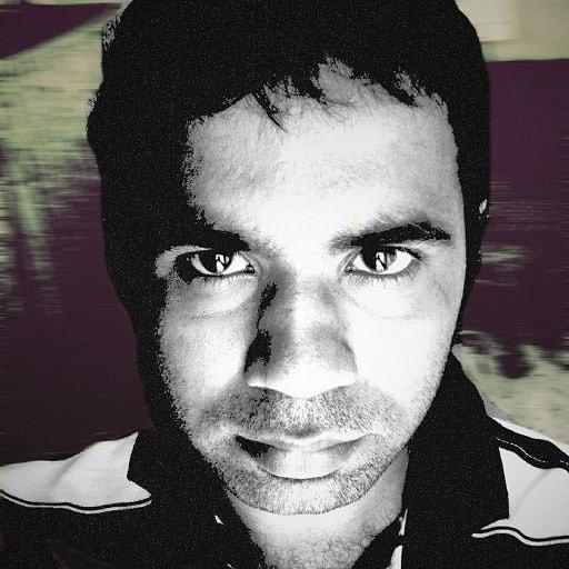 User Avatar of Em Ji Madhu