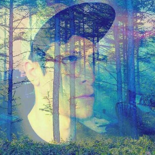 User Avatar of Jeremy Bauer