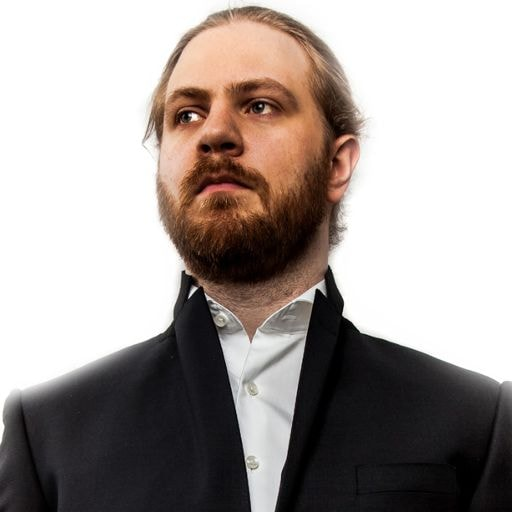 User Avatar of Christoffer Nygaard
