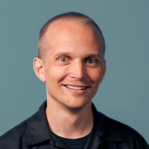 User Avatar of Jon Beebe