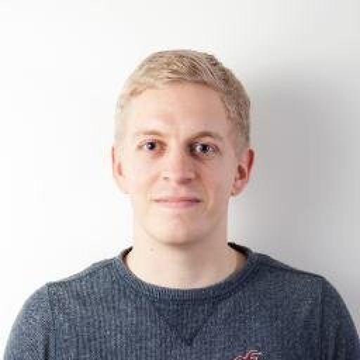 User Avatar of Gregory Schier