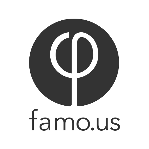 User Avatar of famo.us