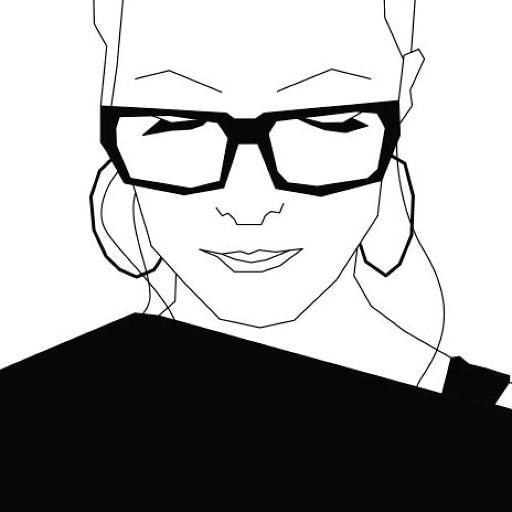 User Avatar of Kajsa Unge