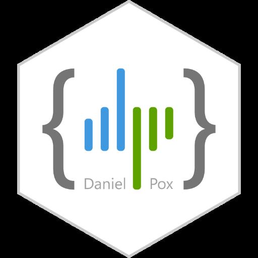 User Avatar of Daniel Pox