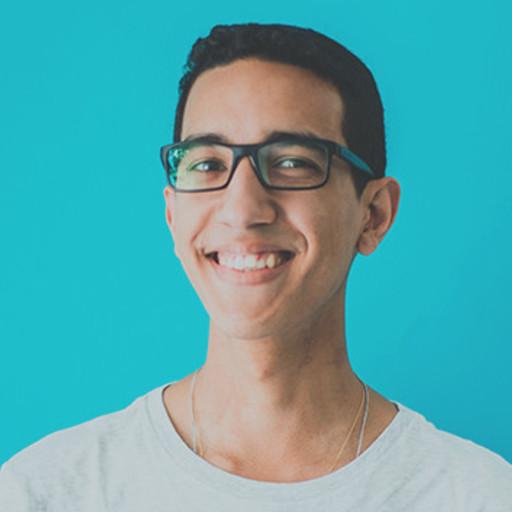 User Avatar of Matheus Calegaro