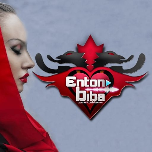 User Avatar of Enton Biba