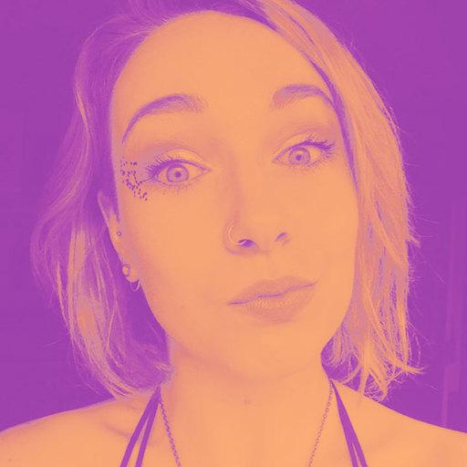 User Avatar of Cassie Evans