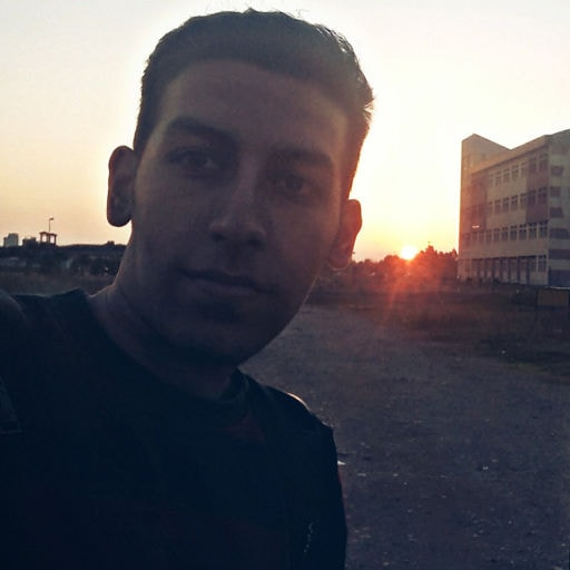 User Avatar of Navid Agz