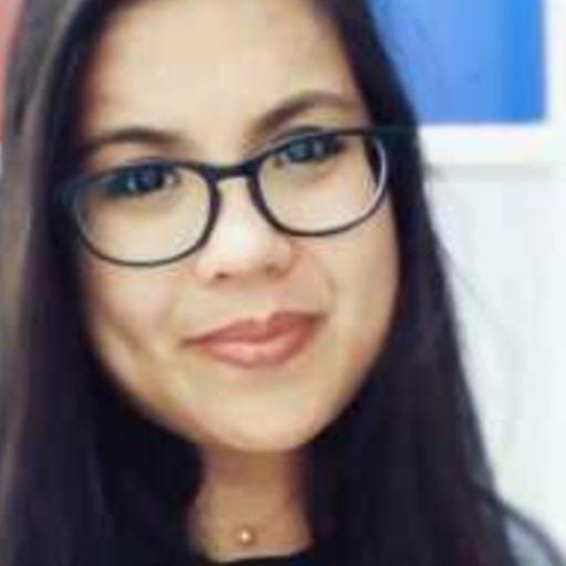 User Avatar of Beatrize Agustin