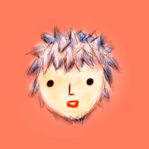 User Avatar of simurai
