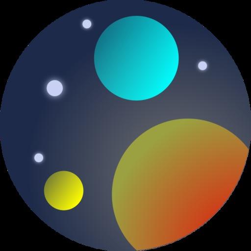 User Avatar of MyDataSpace