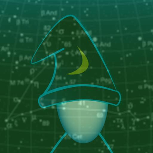 User Avatar of spacewizard