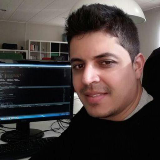 User Avatar of Junio Marques