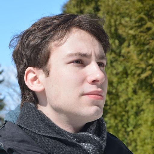 User Avatar of Matthew White