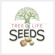 Tree of Life Seeds logo