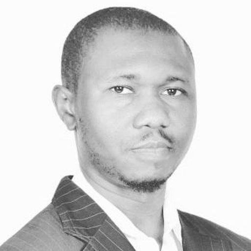 User Avatar of Adamu Abubakar