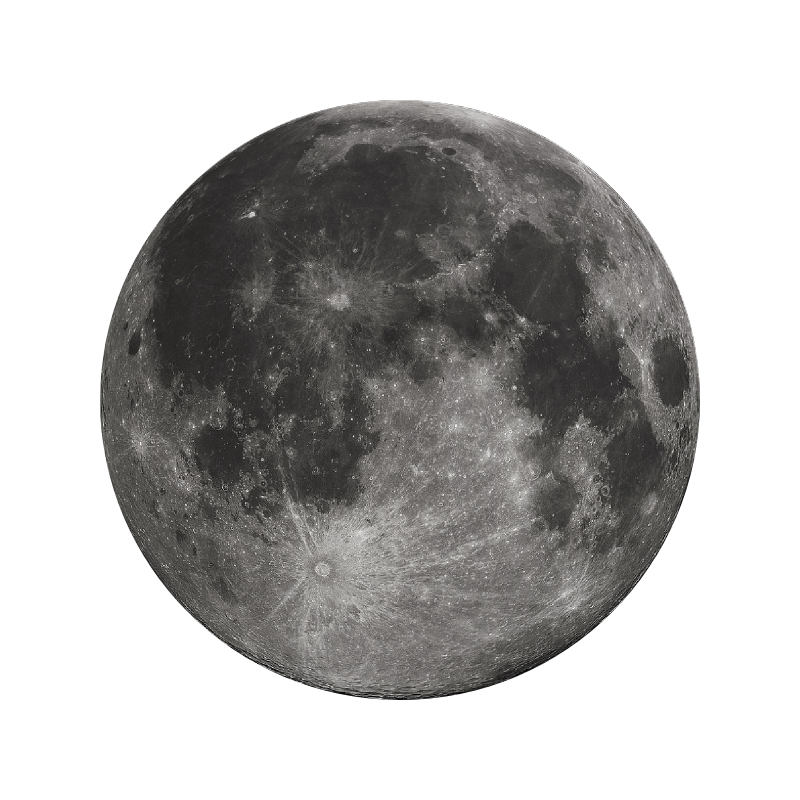 Moon Transparent Background Moon Transparent Png