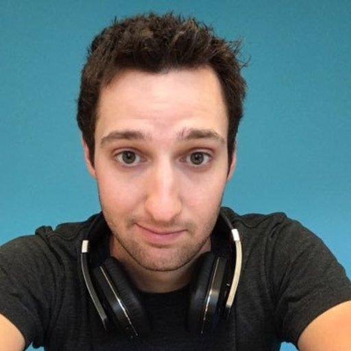 User Avatar of Josh Jennings