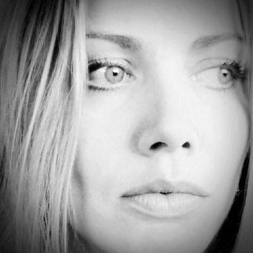 User Avatar of Ana Travas