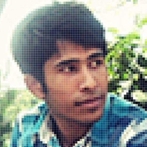 User Avatar of Suraj kc