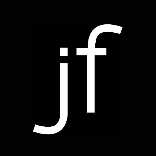 User Avatar of jaflo
