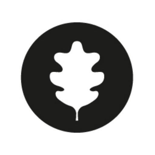 User Avatar of Duchêne Pierre