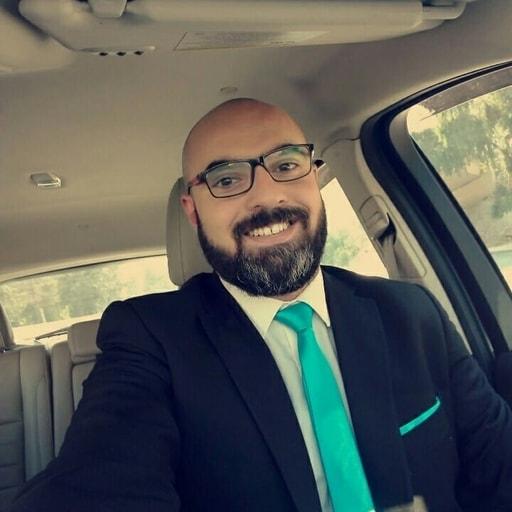 User Avatar of Ahmad Emran