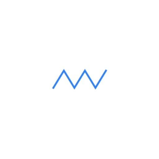 User Avatar of Alexis Wollseifen