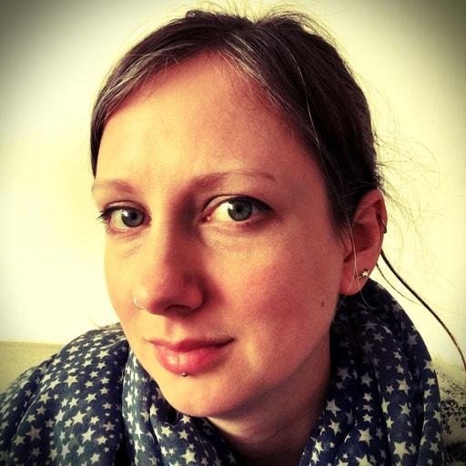 User Avatar of Michelle Barker